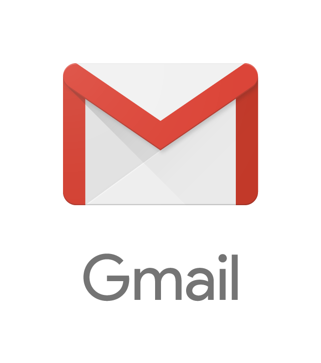 Gmail messagerie Google Apps for Work