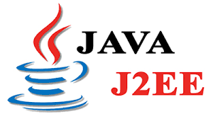hebergement web java J2EE