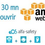 Webinar Cloud AWS alfa-safety