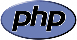 PHP mutli version