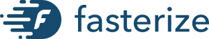 Fasterize, optimisation de performances web, CDN