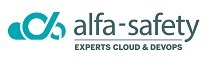 alfa-safety hébergement web cloud devops