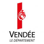 Departement de la Vendée