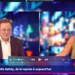 Interview alfa-safety juillet 2019