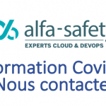 Contacts alfa-safety